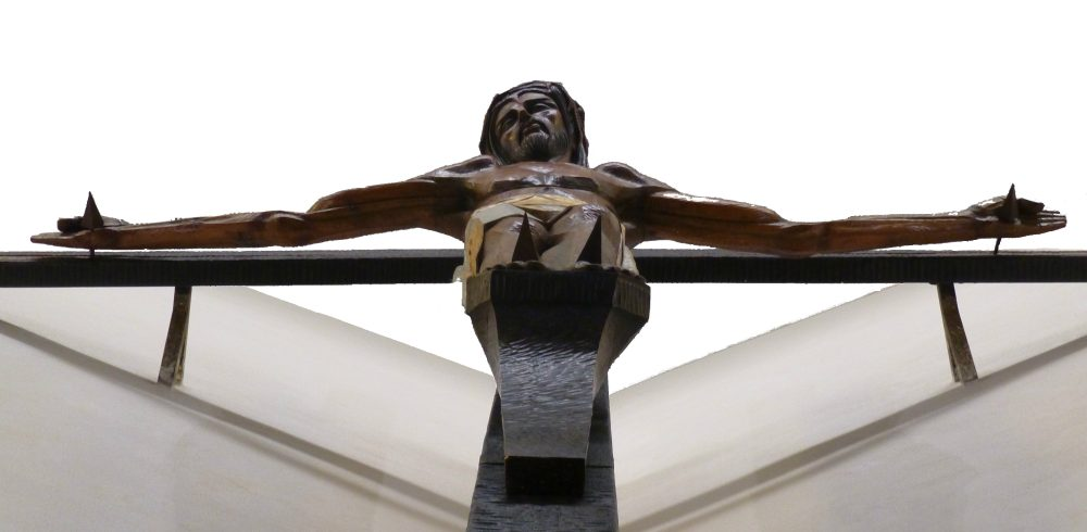santisimo-redentor-sevilla-portada